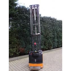 Still EGV-S14 Meerijstapelaar