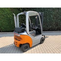 Still RX70-16 Diesel Heftruck