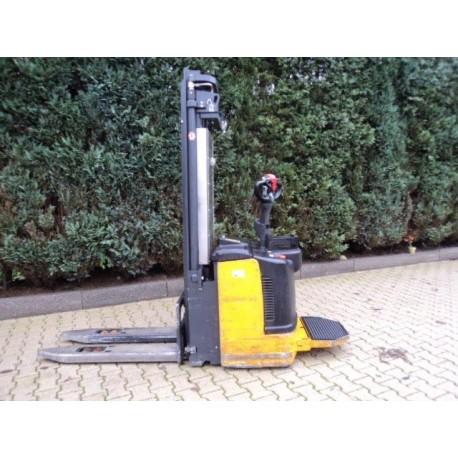 Still EGV-S14 Elektrische palletstapelaar