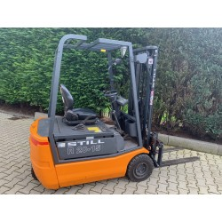 Still R20-15 electrische heftruck